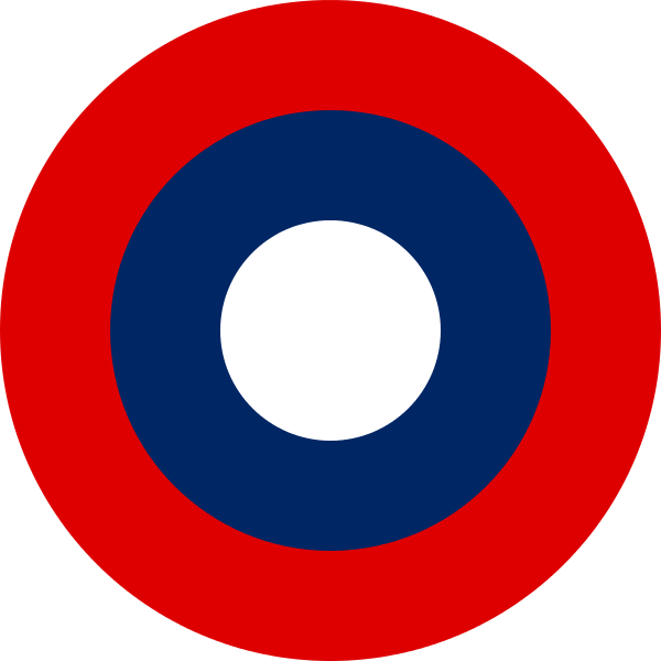 Military svg ww1. File us army air