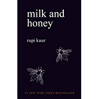 Milk and honey png. Amazon com most wished