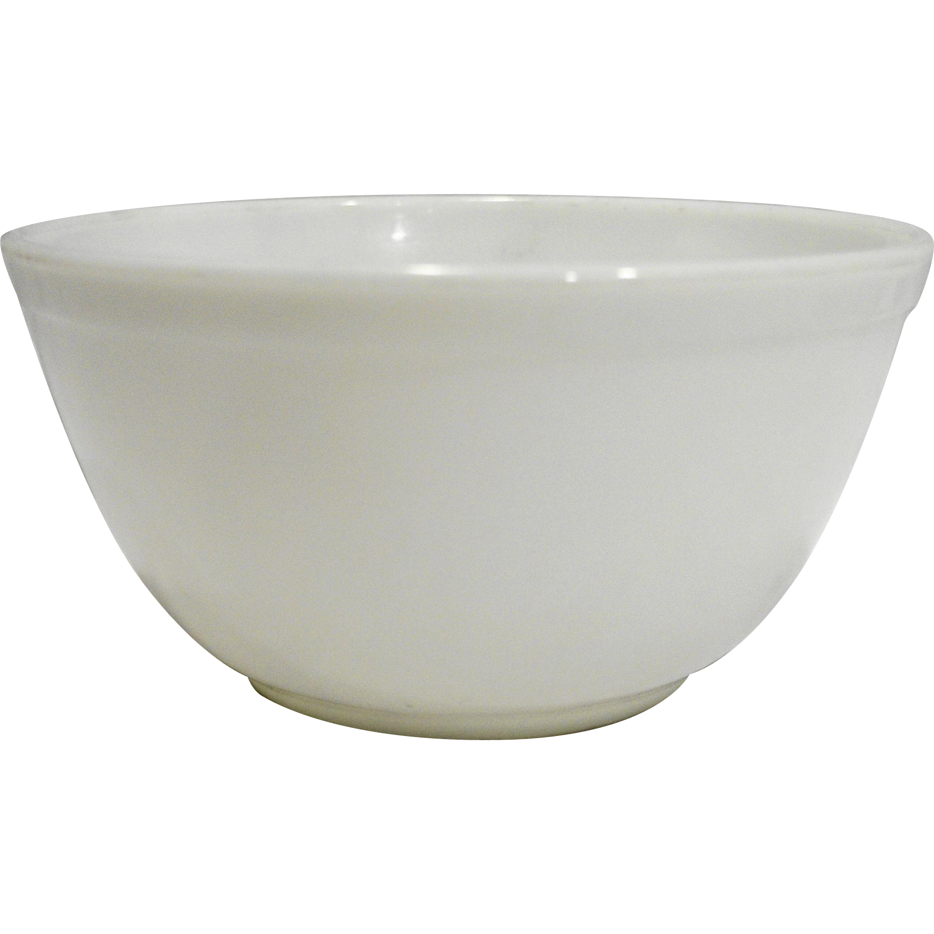 milk bowl png