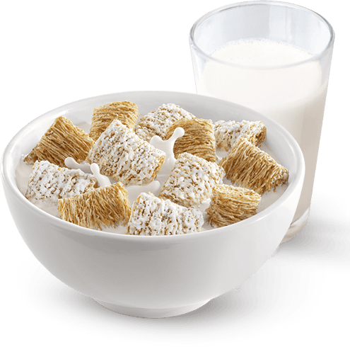 Milk bowl png. Kellogg s cereal and