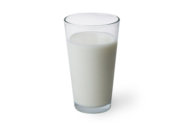 Milk bowl png. Transparent images stickpng glass