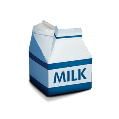 Milk carton png. Steam community guide how