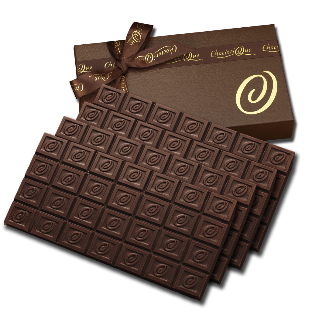 Dark chocolate png. Images free pictures download