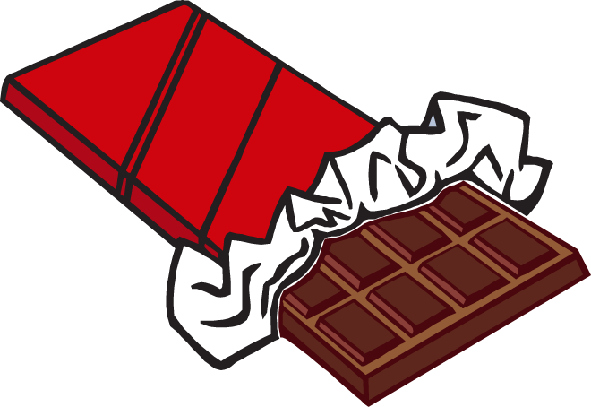 Milk clipart dairy. Best chocolate pinterest and