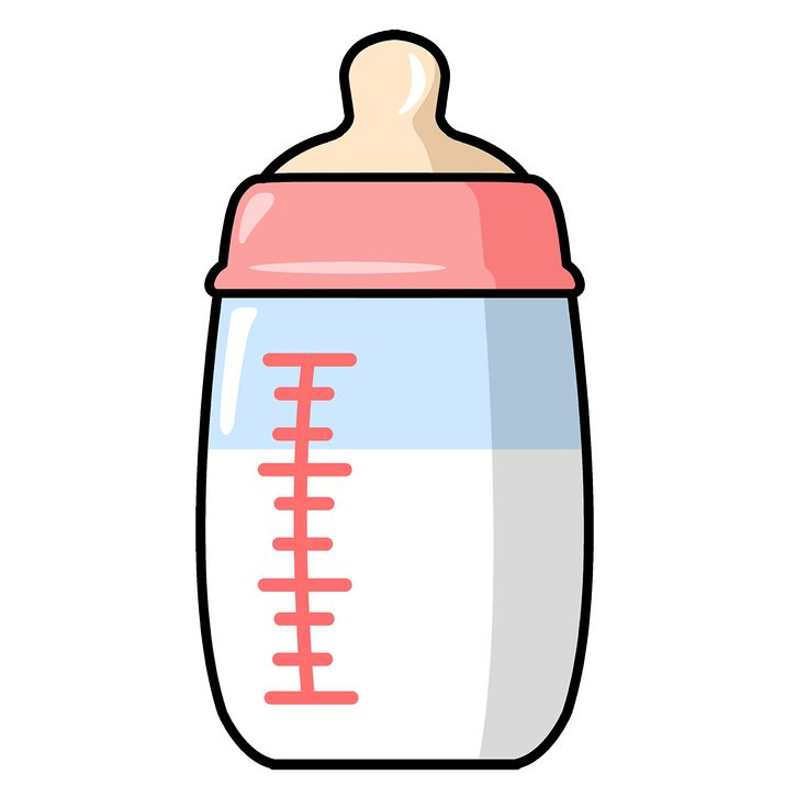 milk clipart formula milk