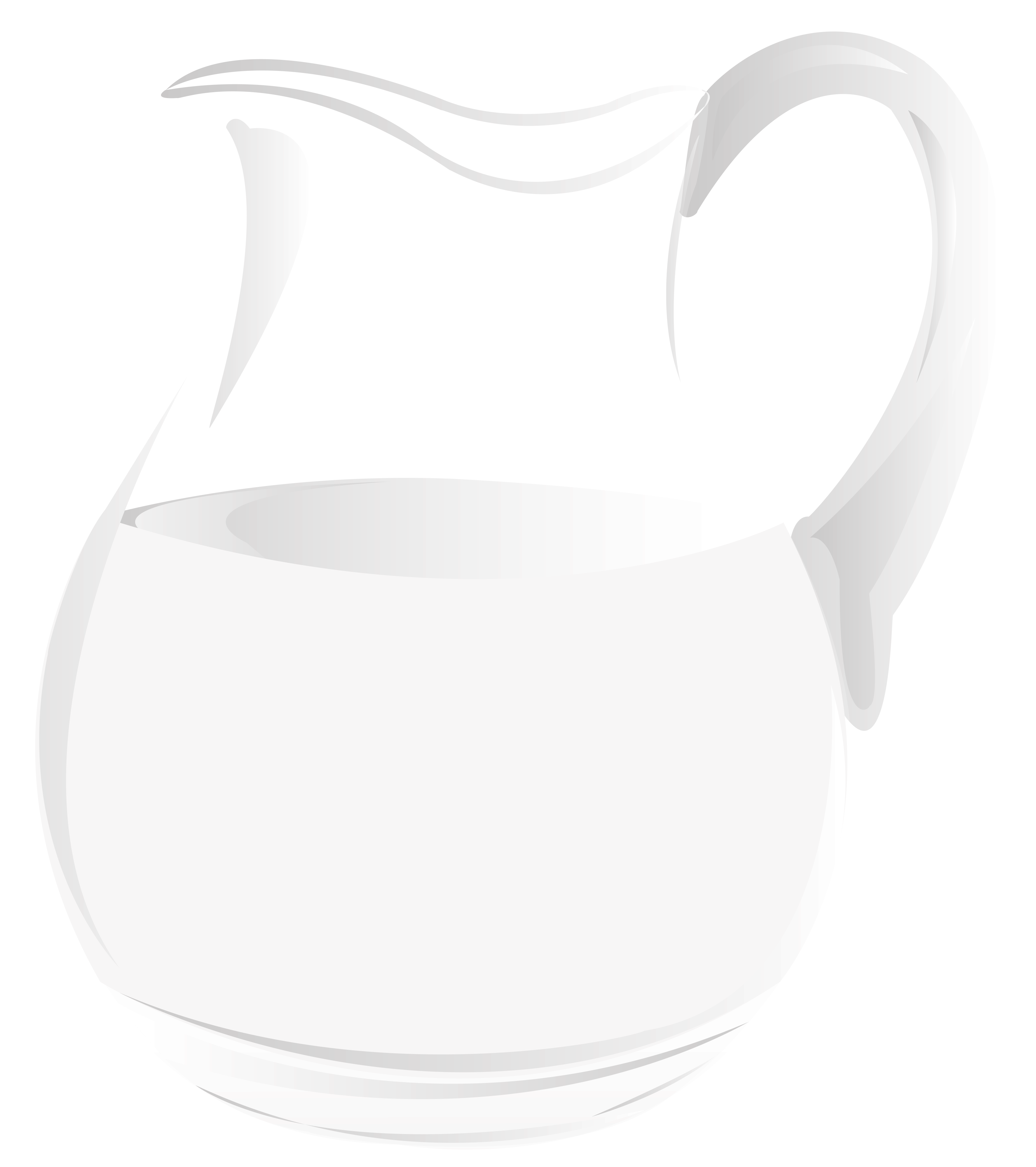 Milk clipart png. Jug of gallery yopriceville