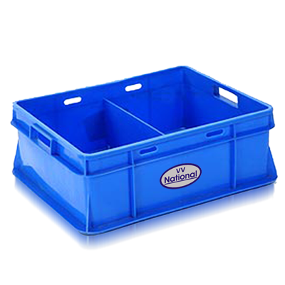 Milk crate png. Crates vv national plastic