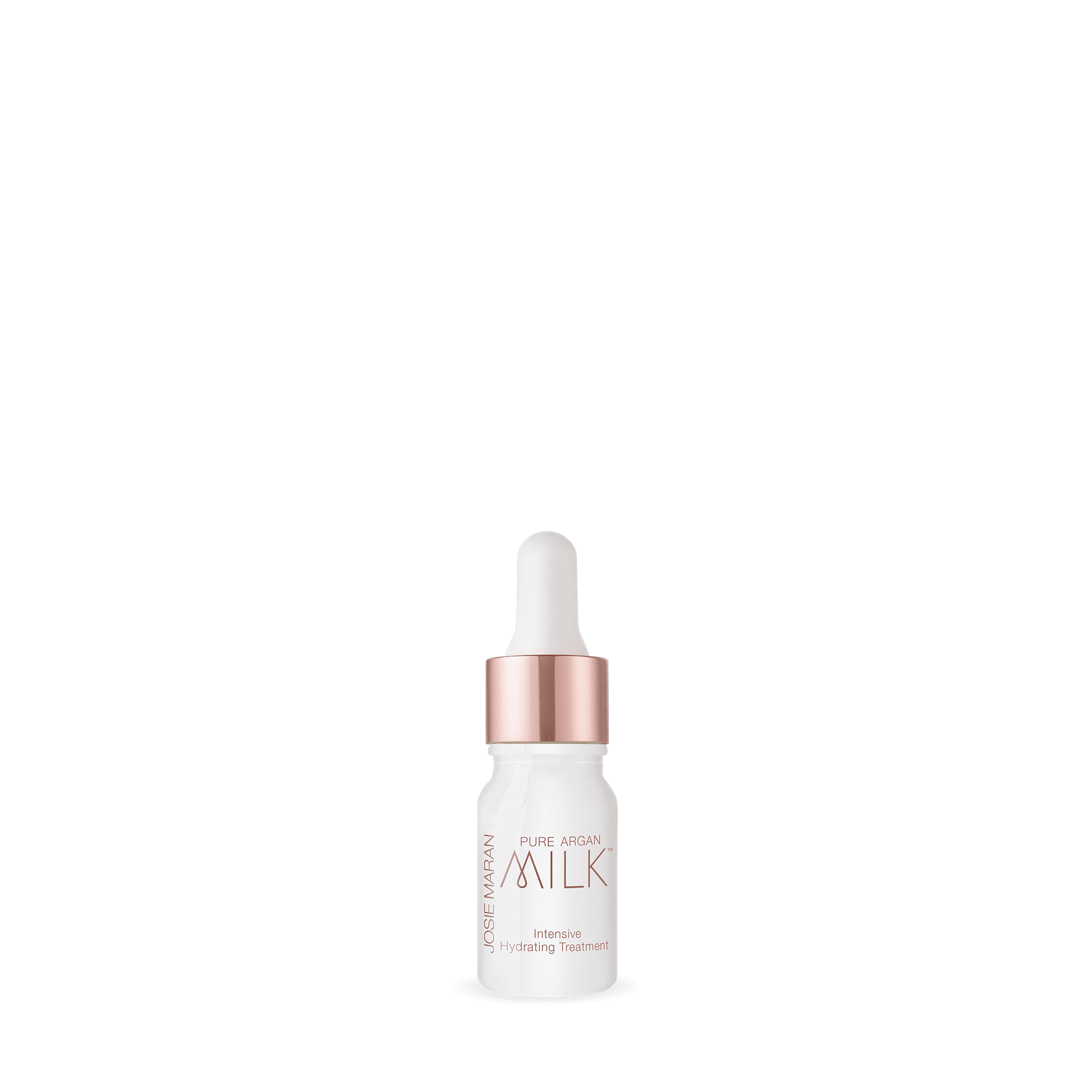Milk drip png. Pure argan intensive hydrating