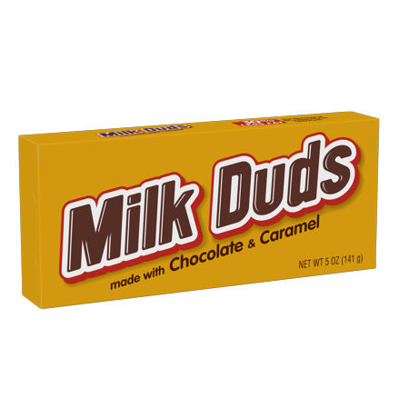 Milk dud png. Duds candy ounces walmart