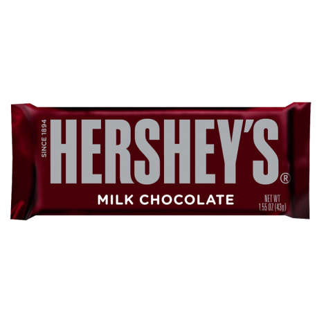 Milk duds png. Hershey s chocolate candy