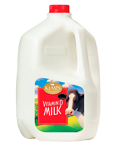 whole milk png
