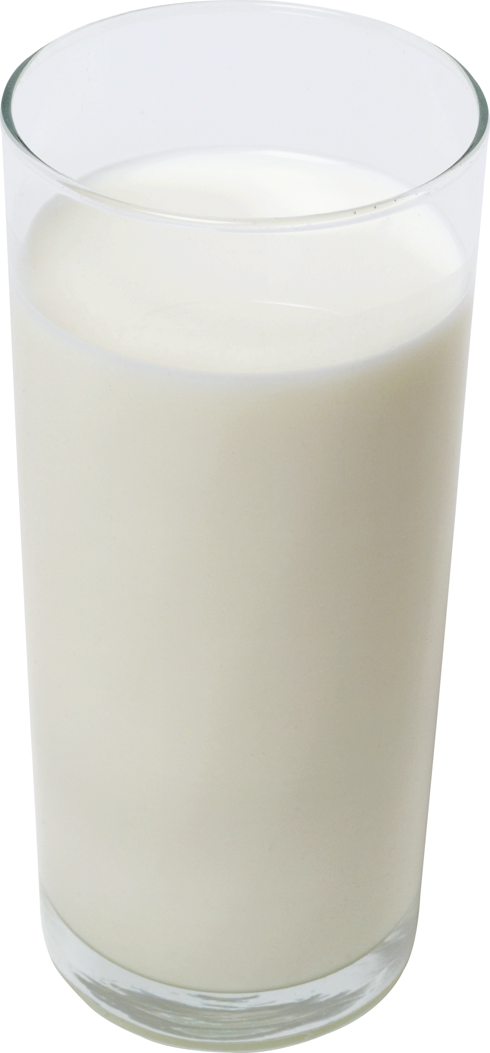 Milk glass png.