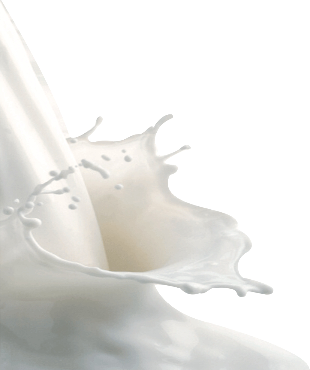 Milk splash png. Images free download jar