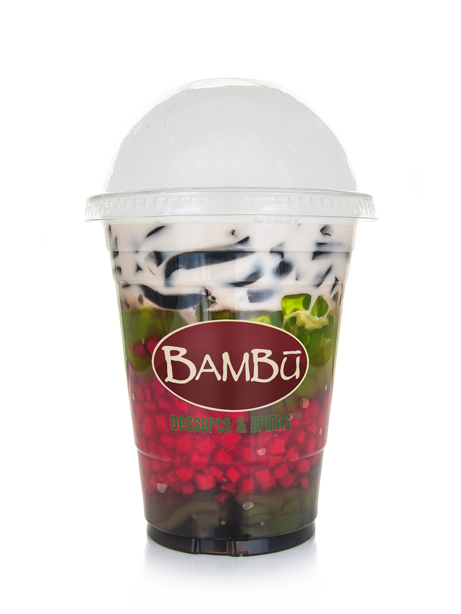 Milk tea boba png. Your guide to bubble