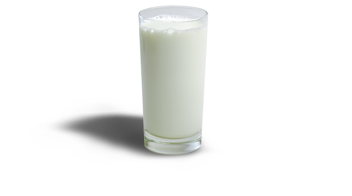 Milk transparent png. Glass of images pluspng