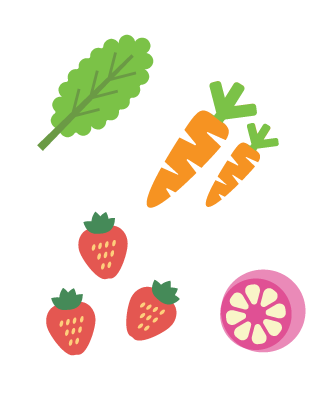 Smoothie clipart berry smoothie. Milkshake for free download