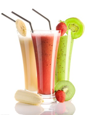 Milkshake clipart smoothie. Smoothies clipground pictures of