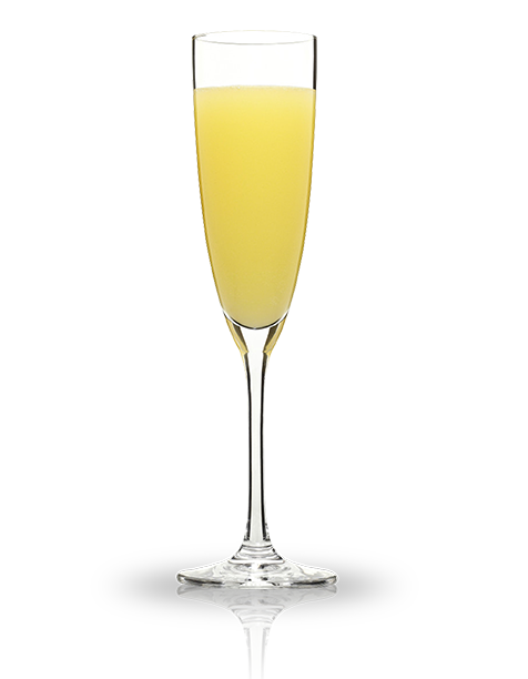 Mimosa glass png. Clipart mart