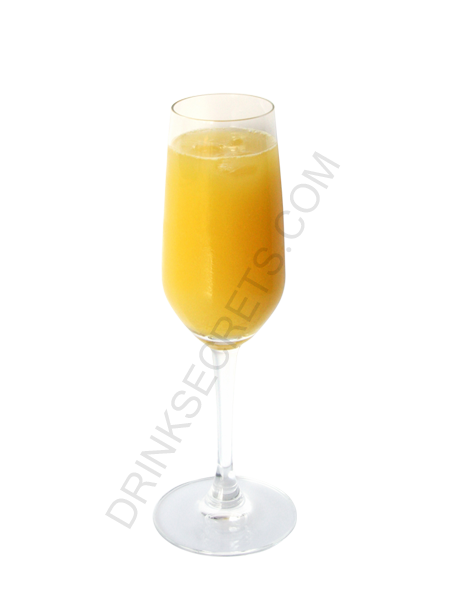 Mimosa drink png. Recipe all the drinks