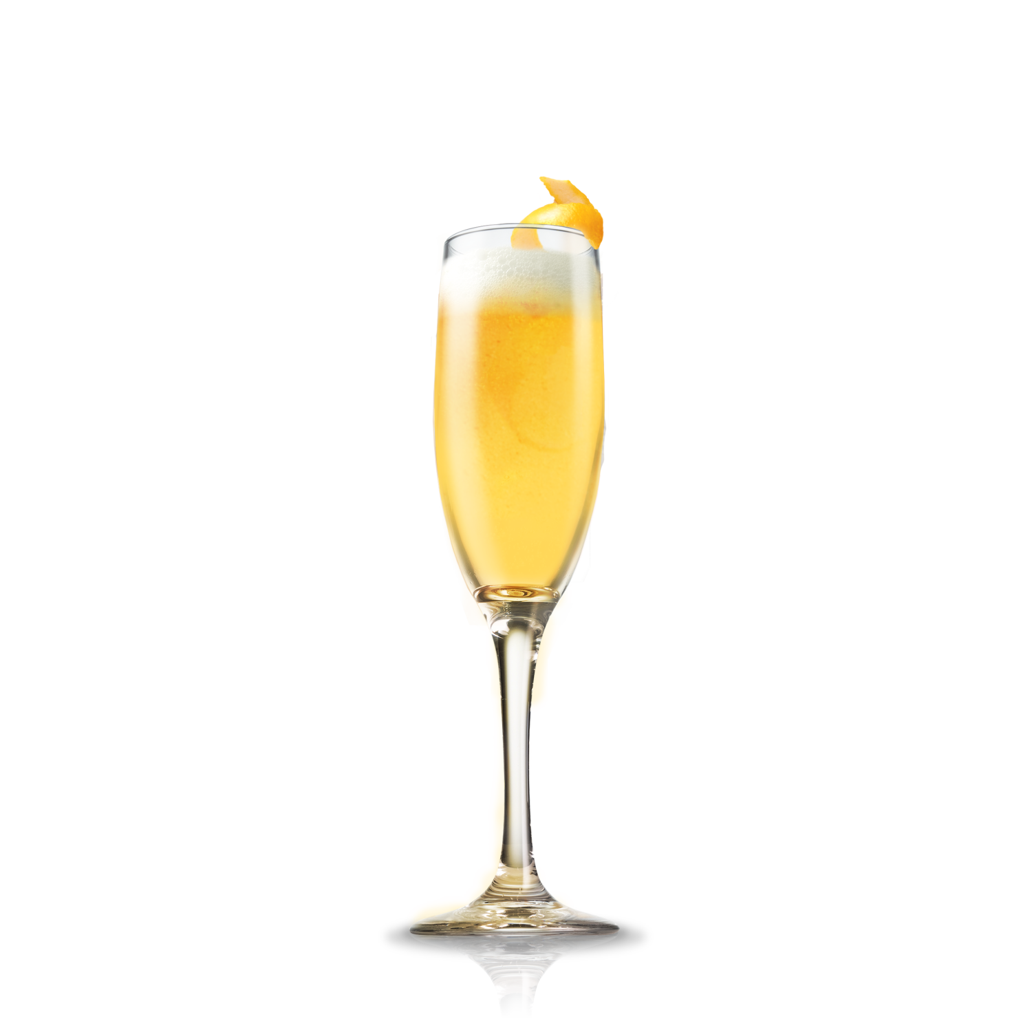 Mimosa drink png. Cocktail images transparent free
