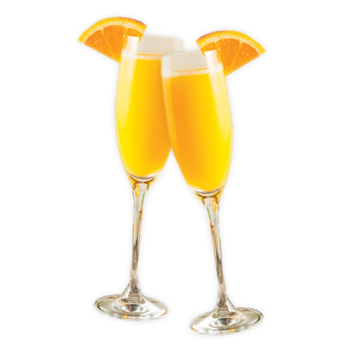 Mimosa drink png. Downtown san diego restaurant