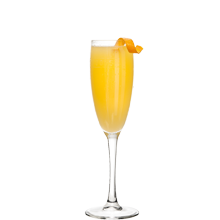 Mimosa glass png. How to make a