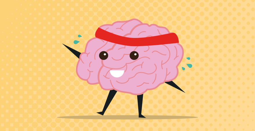 Mind clipart healthy mind. Tips for a