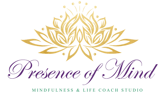 Mind clipart presence mind. Book an appointment with