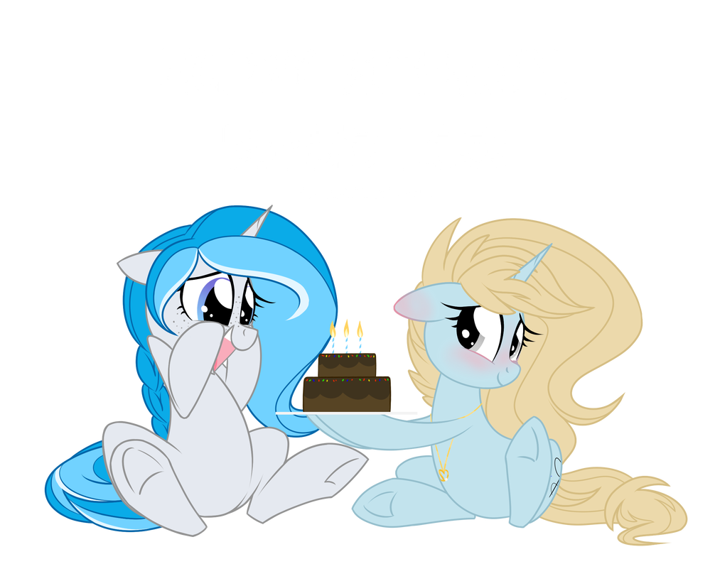 Mine drawing bubble. Happy birthday lee by