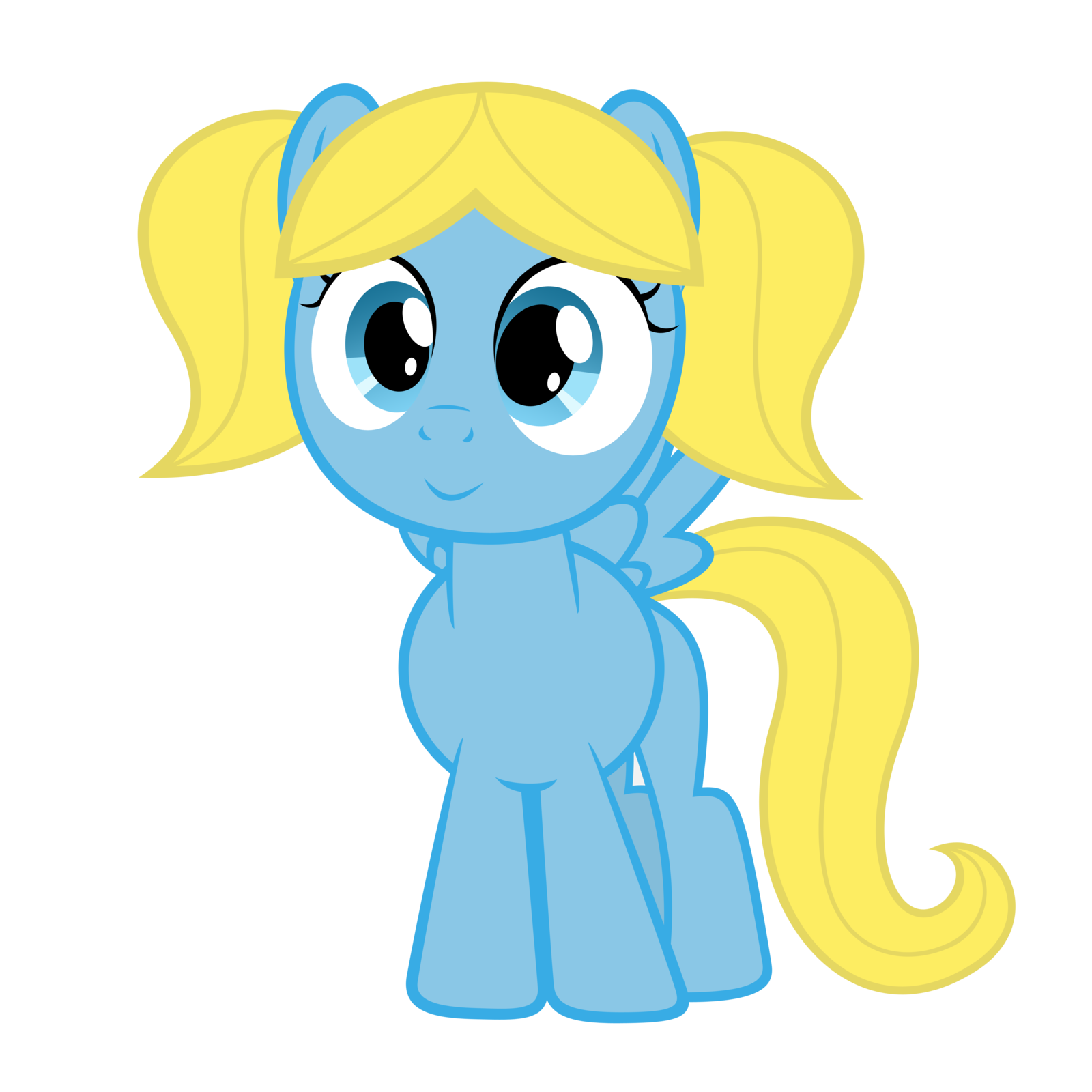 Mine drawing bubble. Power puff fillies bubbles