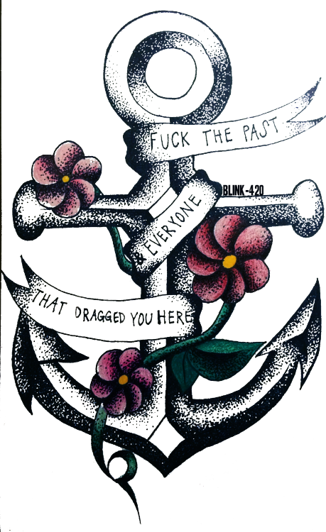 Drawing lyrics pop punk. Art mine tattoo flowers
