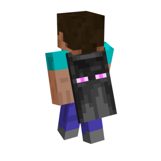 Minecon 2011 cape png. Account alt purchase your