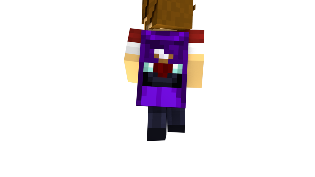 minecraft cape png file download