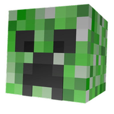 Minecraft background png. Transparent images stickpng creeper