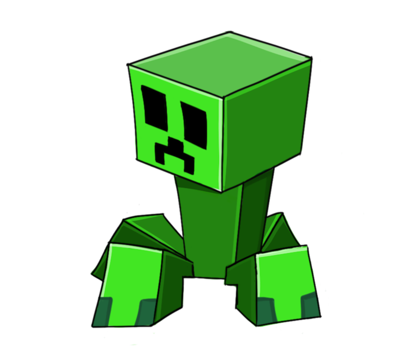 Minecraft background png. Download free image with