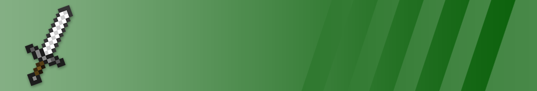 Minecraft banner png. Server free to use