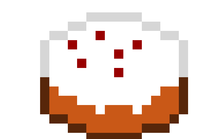 Minecraft Cake Png Picture 1842559 Minecraft Cake Png