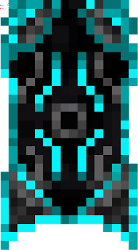 Cape minecraft png. Free capes httptweakfreaknetminecraftcapeswarframecapepng