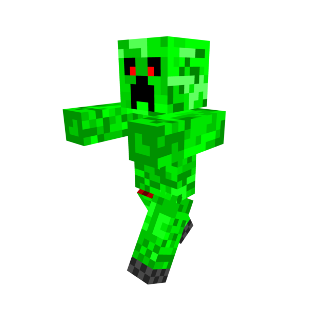 Steve transparent clip art minecraft. Free cliparts download on