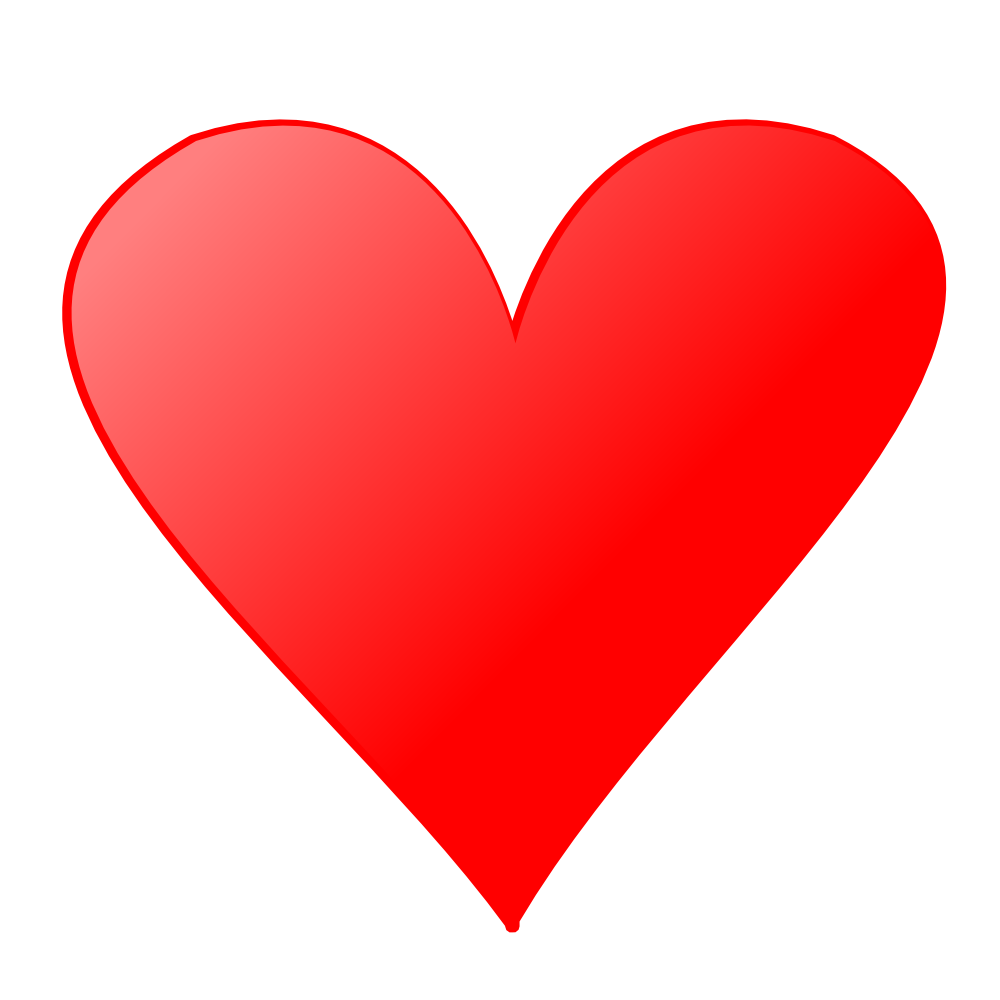 Minecraft clipart minecraft heart. Face card