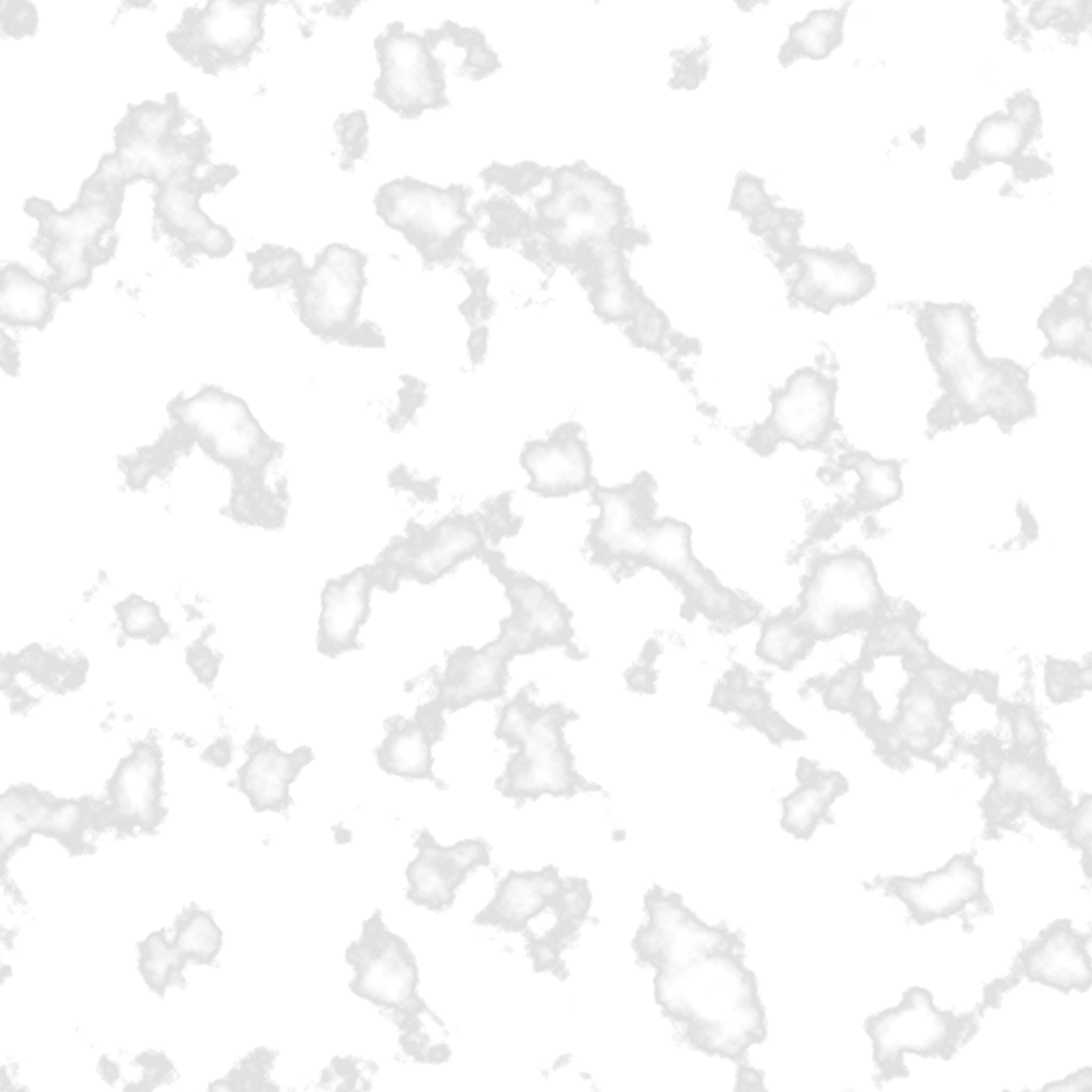Minecraft clouds png. Mc can t handle