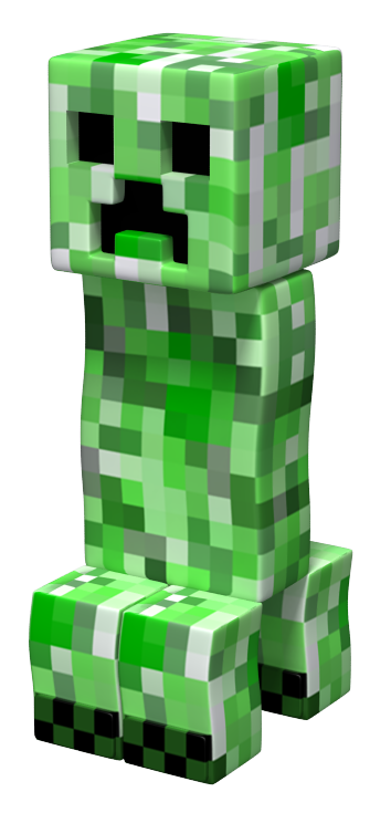 Popularmmos drawing creeper. Pin by nicole lithgow