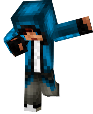 Minecraft dab png. Workshop di steam project