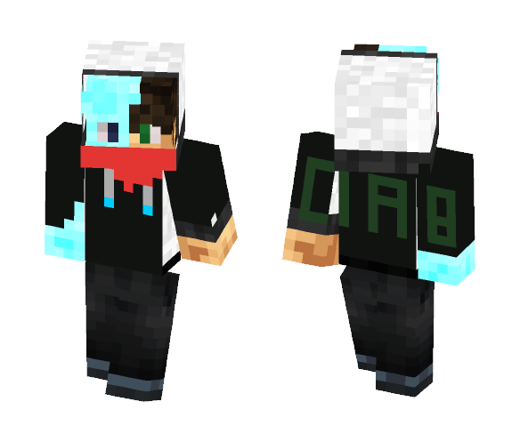 Minecraft dab png. Download free style n