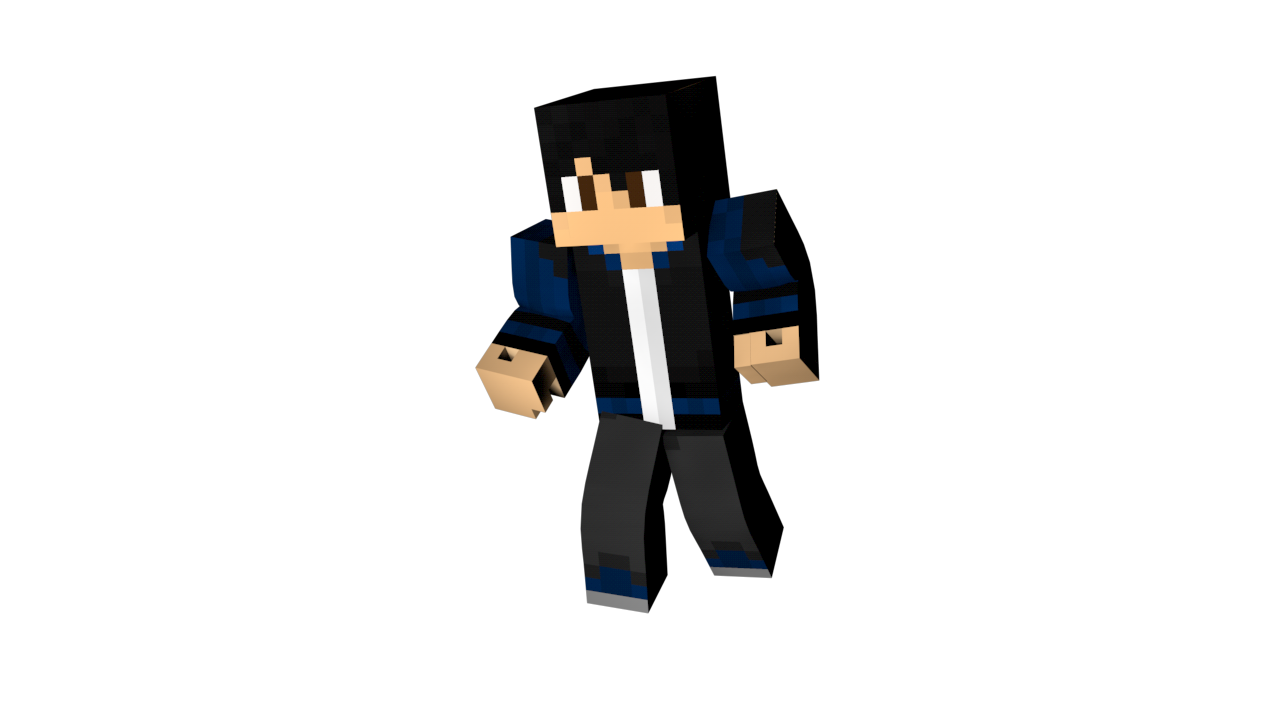 Minecraft diamond swords crossing png. Closed your skin in