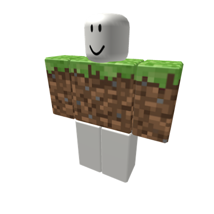 Minecraft dirt block png. Shirt the real texture