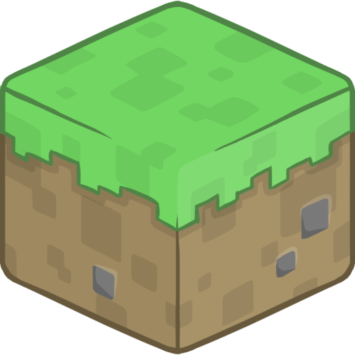 Minecraft dirt block png. Index of submitted approved
