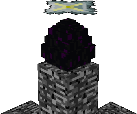 Minecraft dragon egg png. Updated using the to