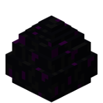 Minecraft dragon egg png. Official wiki eggpng