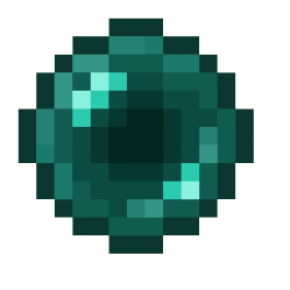 Ender pearl png. Minecraft pc wiki fandom